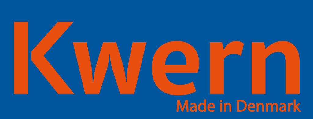 Dette billede har en tom ALT-egenskab (billedbeskrivelse). Filnavnet er Kwern-logo-1024x391.jpg